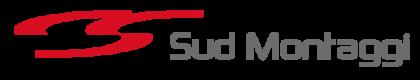 SudMontaggi Srl | Costruzioni in acciaio e impianti civili e industriali